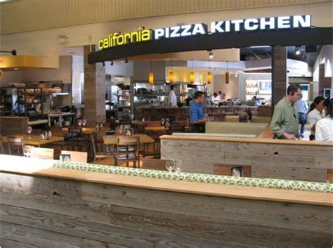calfornia pizza kitchen at kahala mall redesigned politics