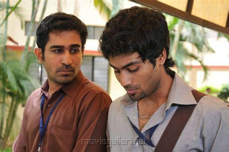 tamil actor vijay antony biodata 404 not found