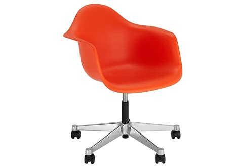 Plastic Swivel Chair Good Upholstered Plastic Chair Plastic Swivel Chairs