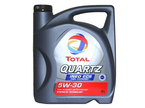 Total Quartz Ineo Ecs 5w 30 Literan Asli Dan Murah синтетическое моторное масло total quartz ineo ecs 5w 30 4 литра купить в москве по низкой