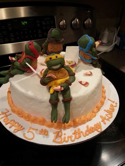 birthday cakes  goodies