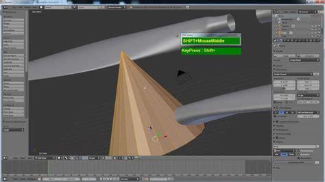blender tutorial aircraft blender 2 59 modeling tutorial airplane propeller with