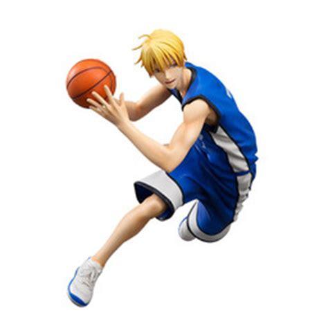 Bor Ryota Kuroko No Basket Kise Ryouta Kuroko No Basket Figure