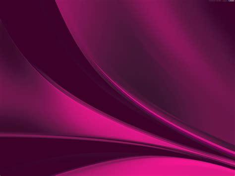 background design violet dark purple backgrounds wallpaper cave