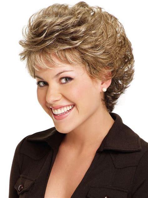 imagen de corte de pelo para mujeres image result for corte de pelo corto para mujeres gorditas