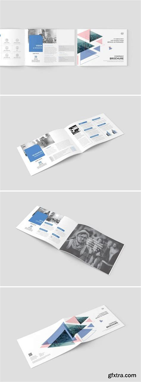 template indd cm corporate brochure 191014 187 free