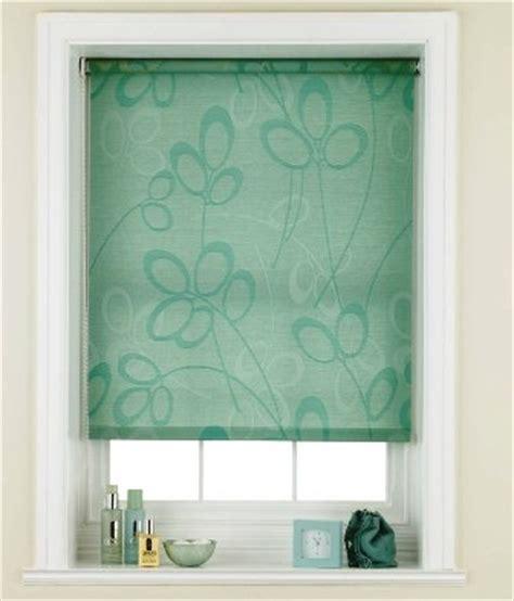colourful roller blind bathroom the 25 best teal roller blinds ideas on pinterest nautical roller blinds teal