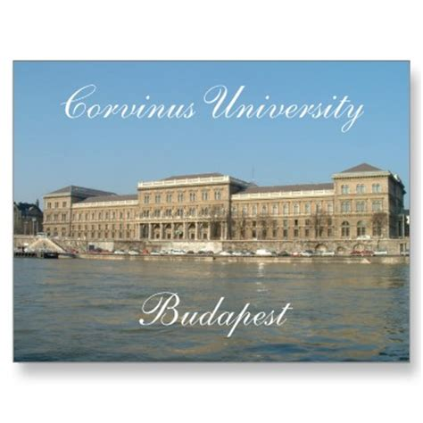Mba In Hungary by Budapest Based Corvinus Mba Ranked As Rising