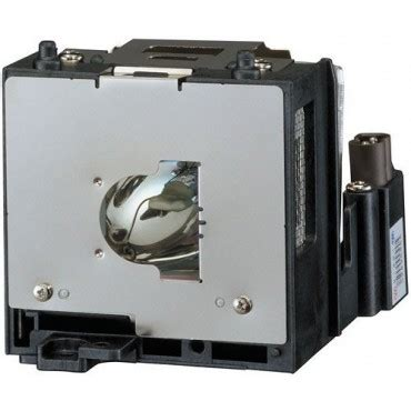 sharp projector l replacement projector ls original projector ls replacement
