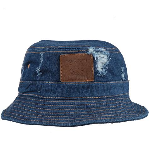 Denim Hat buy wholesale denim hat from china denim