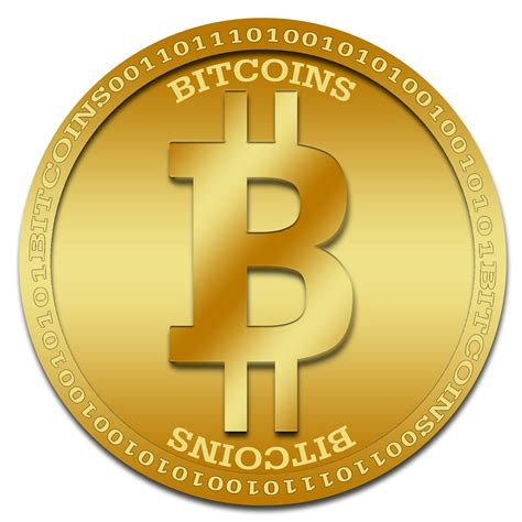 bid coin diane s what are bitcoins and why do