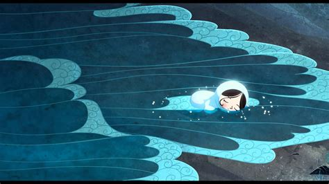 sog wallpaper song of the sea hd wallpaper and background