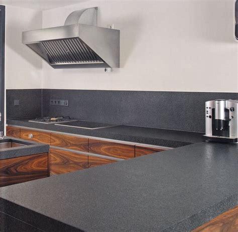 Küchen Katalog by K 252 Cheninsel Stein Dekor Home Design Ideen