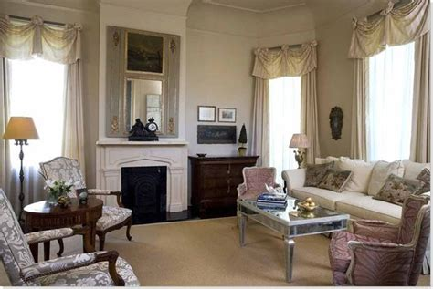 new orleans home interiors pin by sue lasini on lt design project