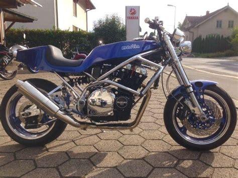 Motorrad Verkaufen Im Auftrag by Motorrad Oldtimer Kaufen Martin Suzuki Gsx1100 Brands
