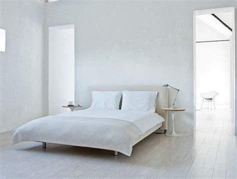 Schlafzimmer Minimalistisch Einrichten by Das Schlafzimmer Minimalistisch Einrichten 50