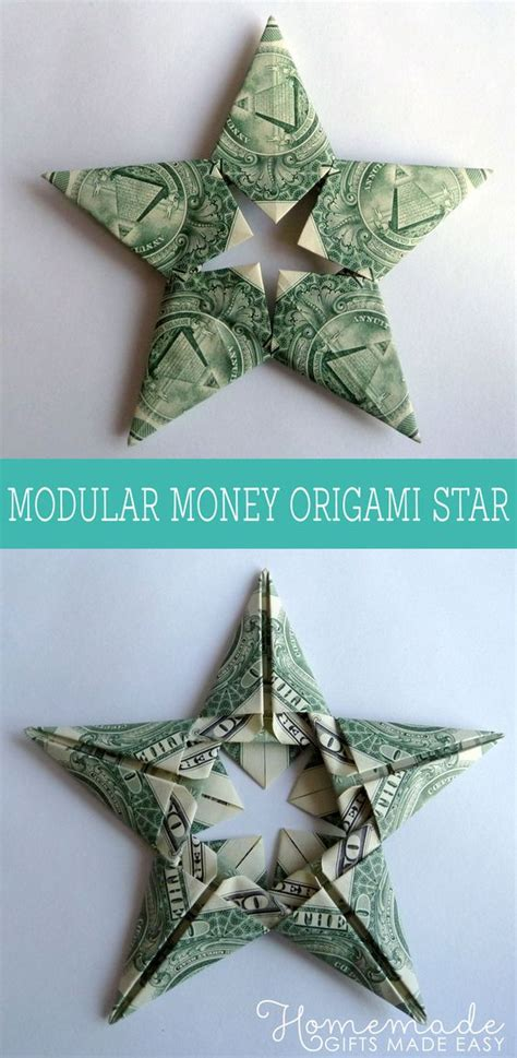 Origami For Money - money origami origami and origami on
