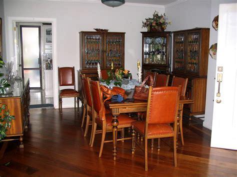 Ecuador Homes Online   River View Apartment For Sale
