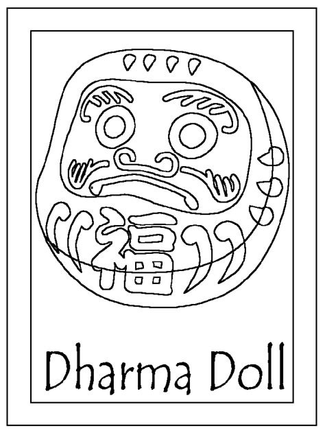 free coloring pages japanese japan coloring pages coloringpagesabc com