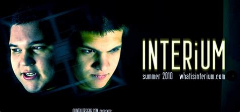 tutorial photoshop cs5 poster how to create a summer blockbuster style movie poster in