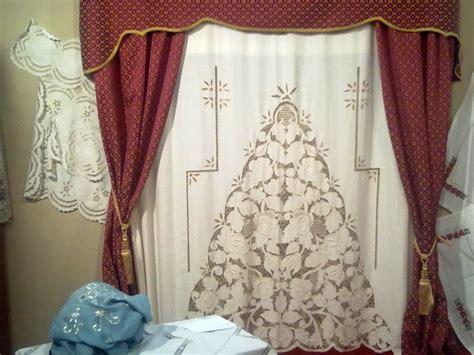tenda per da letto tende per da letto ad intaglio groepshoteldester