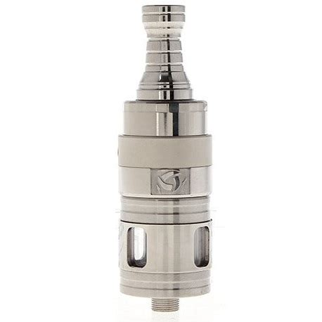 Prometheus Rda Rebuildable Atomizer prometheus rda rebuildable atomizer silver jakartanotebook