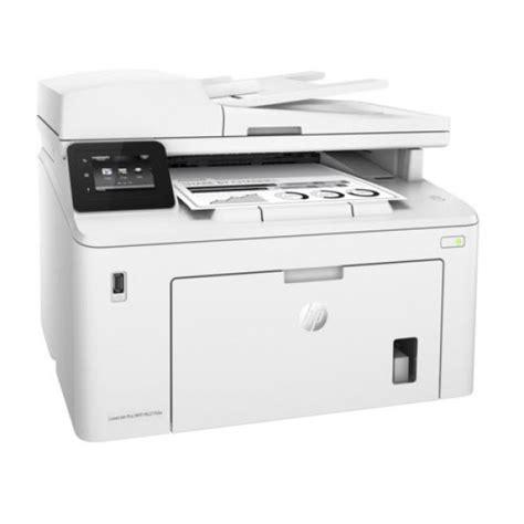 hp printer ink cartridges hp toner cartridges 4inkjets toner cartridges for hp laserjet pro mfp m227fdn 4inkjets
