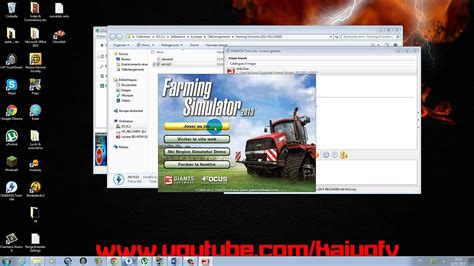 fl studio 12 full version filehippo telecharger crack pour windows 10
