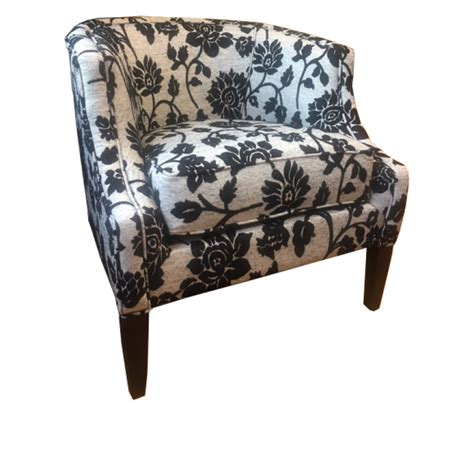 ac 101 modern furniture sofas beds home decor