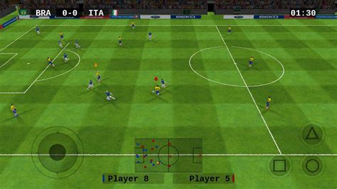 football for android taso 15 hd football android apps on play