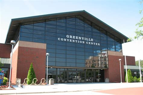 legendary homes design center greenville sc greenville convention centernorth state steel north