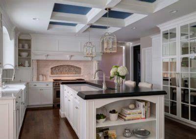 fresh and airy kitchen design barrington drury design interior design portfolio kitchen and bath design