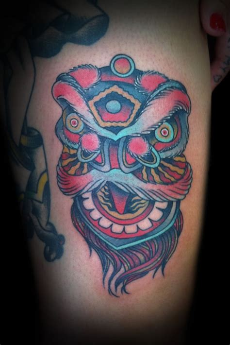 dancing dragon tattoo 17 best images about i on