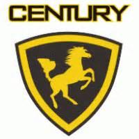 centurion boats logo vector boats logo vectors free download