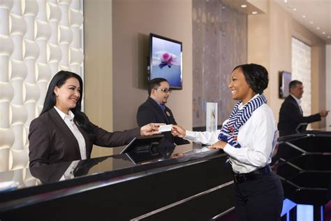 front desk orlando front desk guest services grand vacations