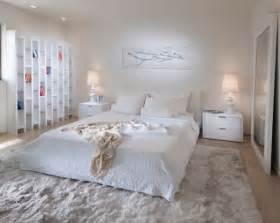 White Bedroom Ideas White Bedroom Design Ideas Simple Serene And Stylish