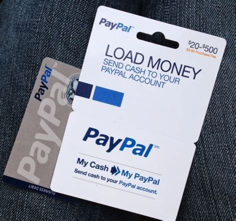 Paypal Business Card Phone Number