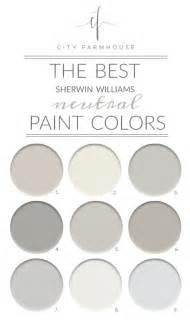 Best Neutral Colors 25 best ideas about neutral paint colors on pinterest