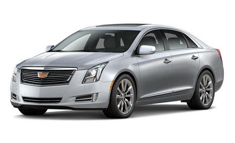 2018 cadillac xts prices 2018 cadillac xts redesign and price 2018 2019 car