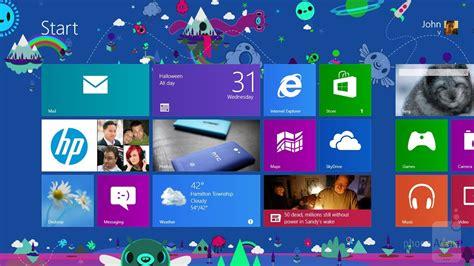 wallpaper windows rt microsoft surface rt review interface