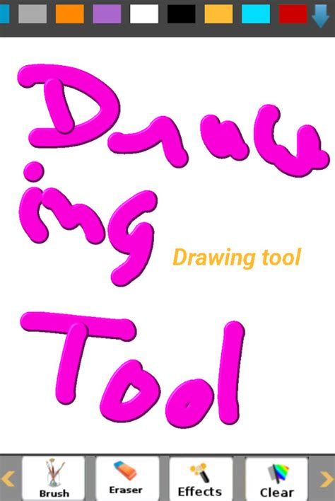 apps drawing tool drawing tool apk free tools android app appraw