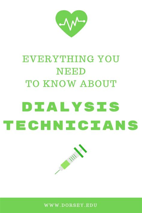 Dialysis Description by 145 Best Images About Work On Dialysis Humor T Shirts And Nursing Shoes
