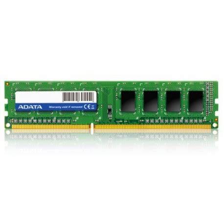 Ram Ddr4 2400 ram 4gb ddr4 2400 adata ера 2000 еоод