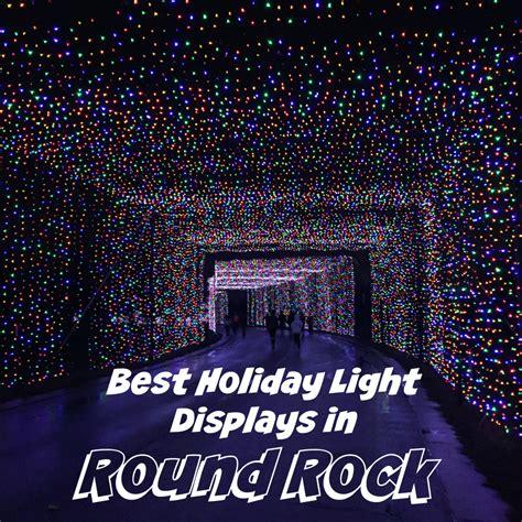 lights fantastic tx fantastic rock lights renojackthebear