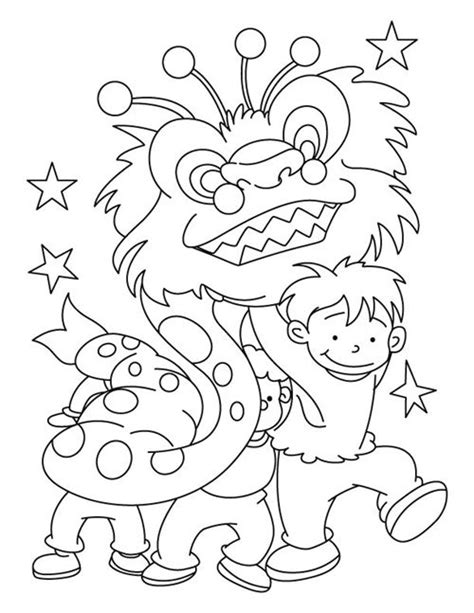 coloring pages for new years 2015 amazing happy new year 2015 coloring pages for