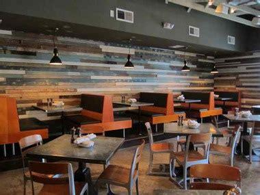 liberty kitchen oyster bar in houston tx 77008 citysearch