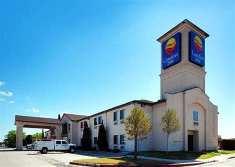 comfort inn cedar park texas comfort inn cedar park updated 2017 prices hotel