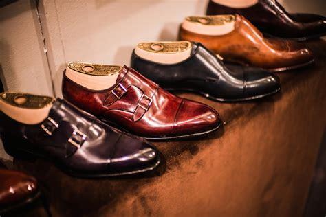 santoni slippers santoni shoes permanent style