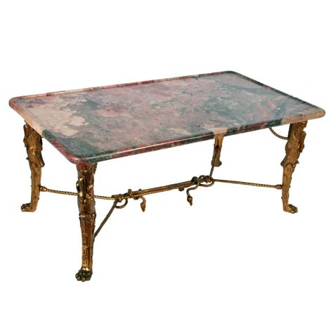 Coffee Tables Marble Top Marble Top Coffee Table Ideas Bitdigest Design Marble Coffee Table Ideas