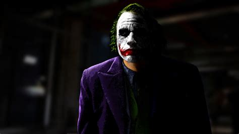 download themes joker batman desktop themes wallpaper 1 joker